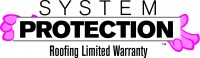 System Protection Logo jpg